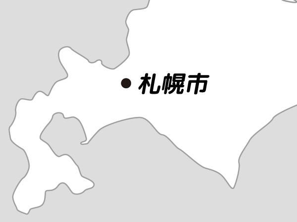 日本全国の都道府県庁所在地一覧 キーワードノート