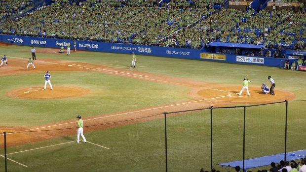 「まけほー」とは?野球チームが負けたときに使う用語の意味と使い方を解説