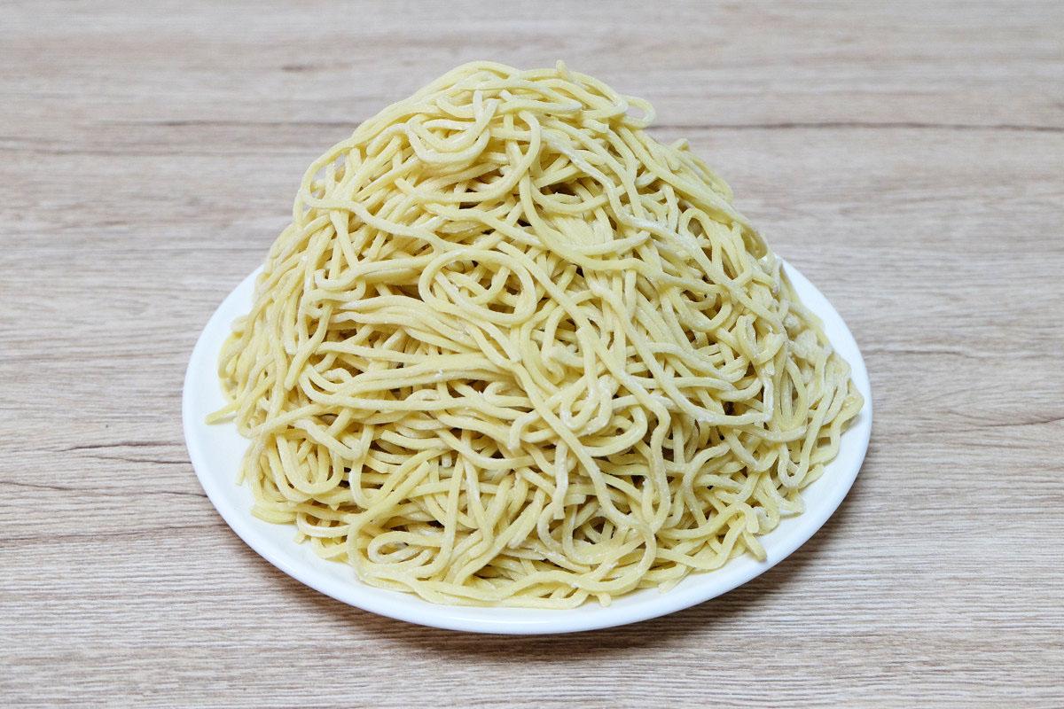つけ麺(生)1000g