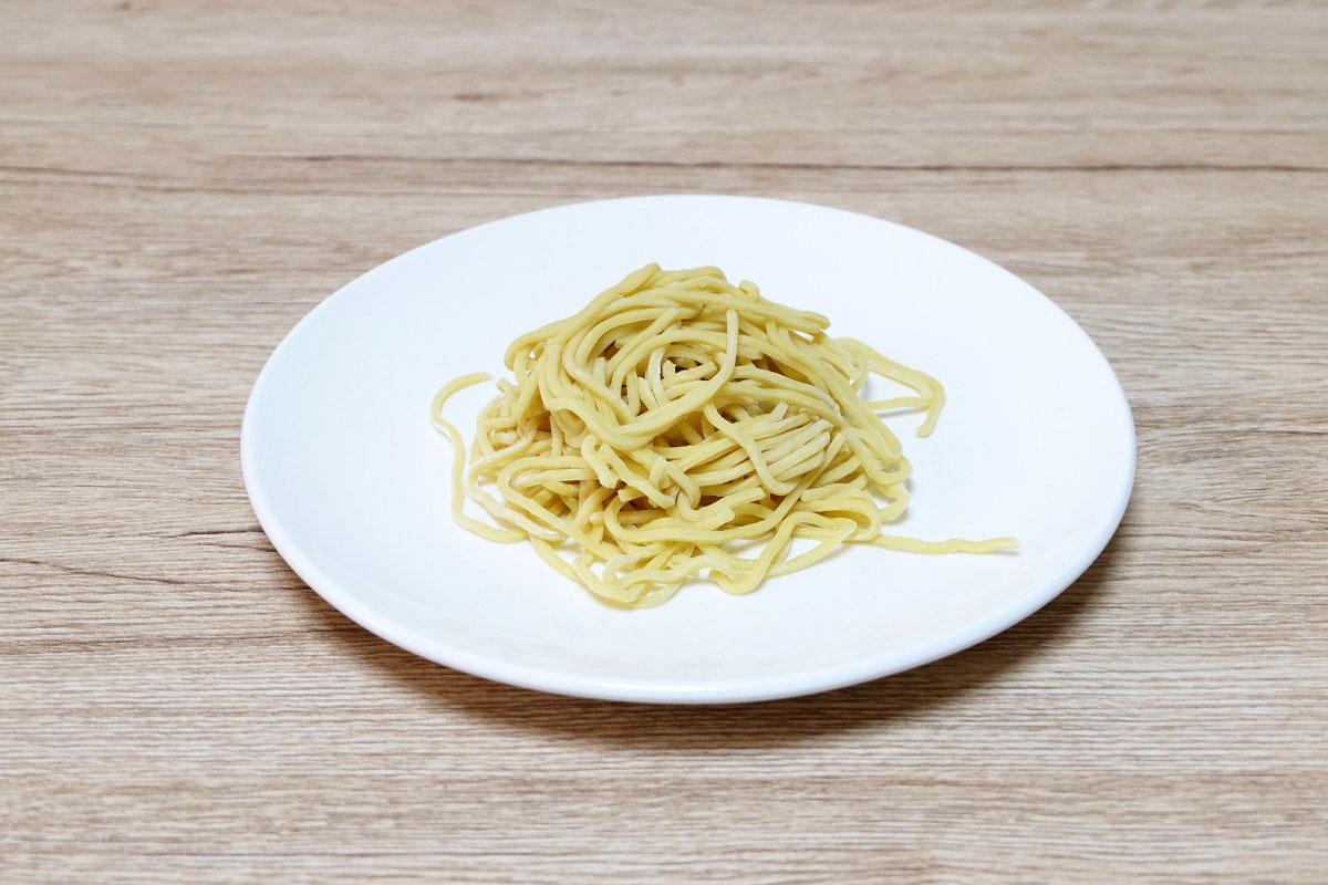 つけ麺(生)100g