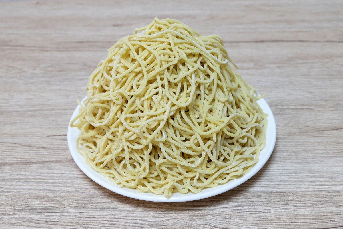 つけ麺(生)1100g