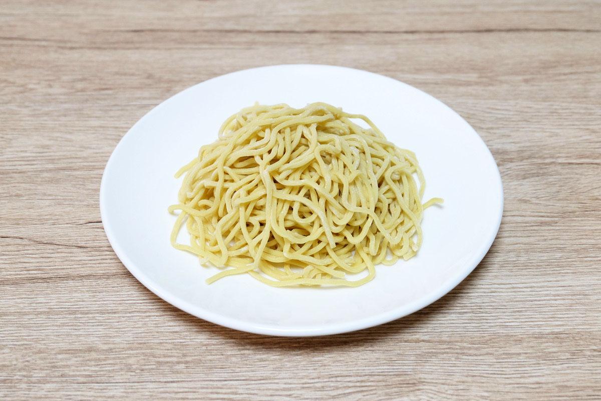 つけ麺(生)200g