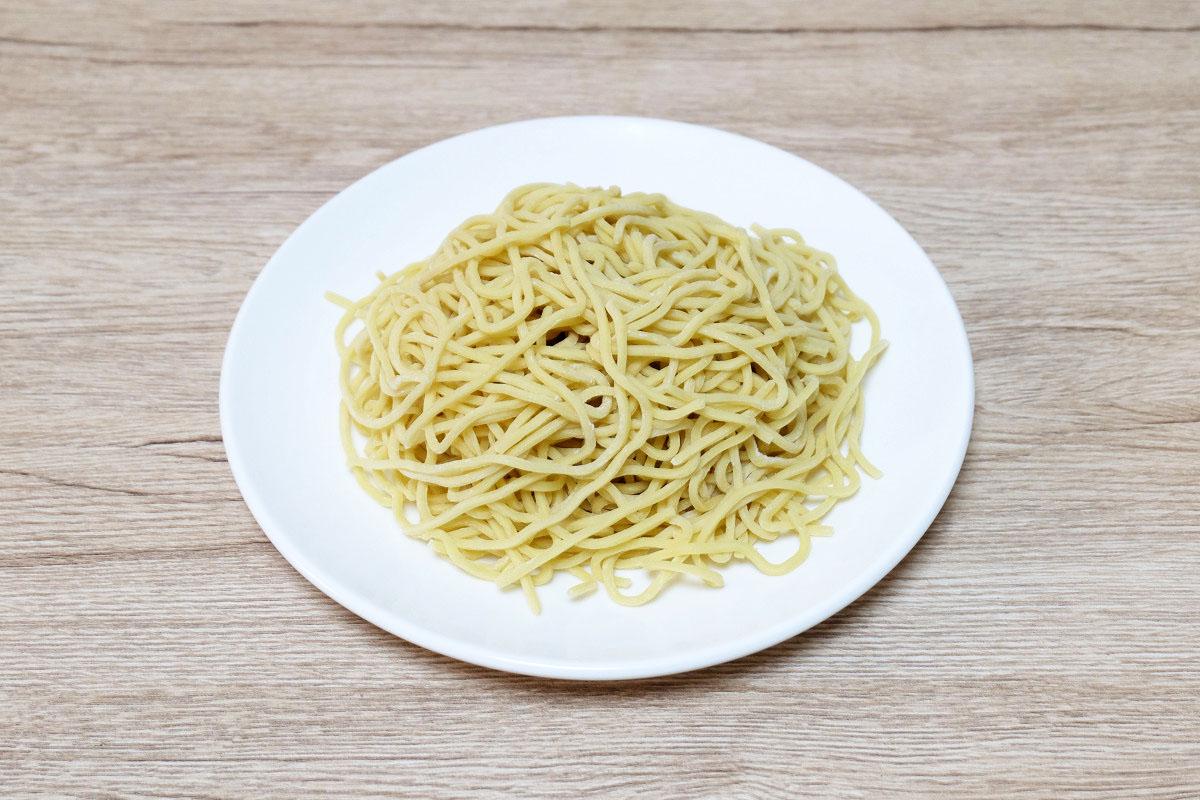 つけ麺(生)300g