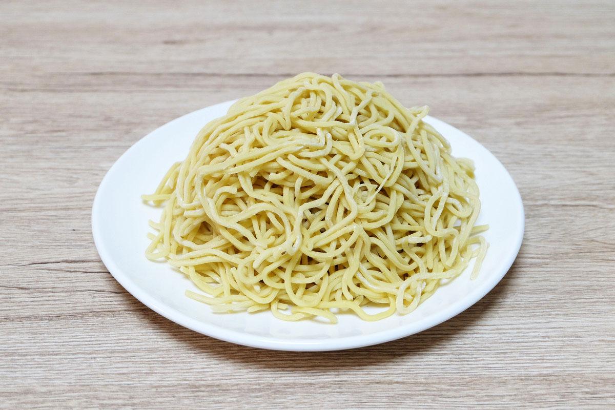 つけ麺(生)450g