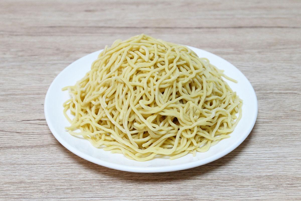 つけ麺(生)500g