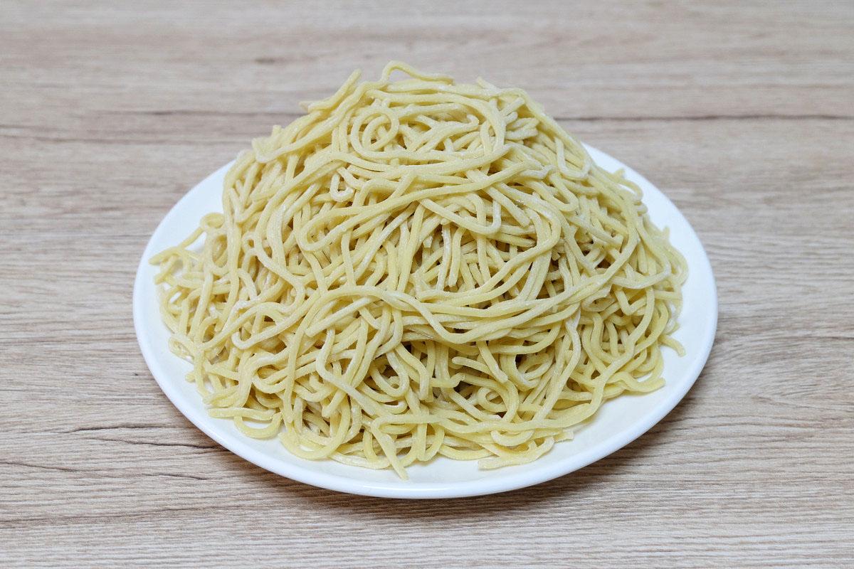 つけ麺(生)700g