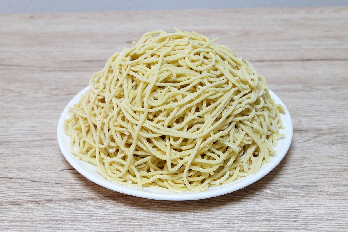 つけ麺(生)900g
