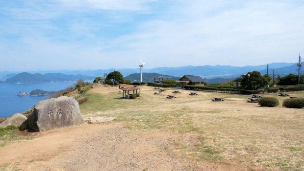 山口県の「千畳敷」を解説 絶景が見られるカフェもあわせて紹介