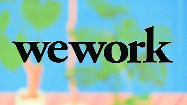 「WeWork」とは?利用した感想や利用方法などについて解説