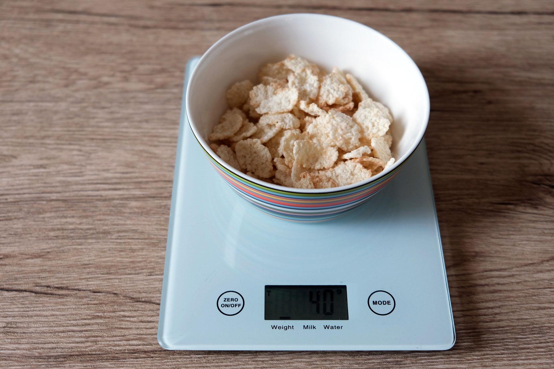 1食分の素材のごほうび ココナッツフレーク40グラム